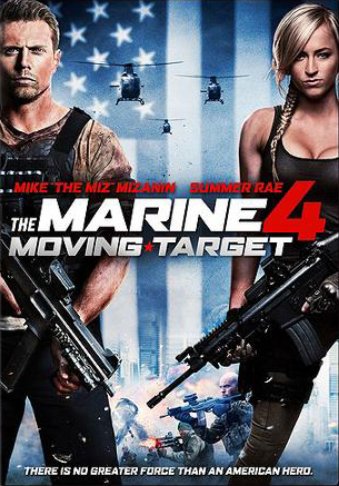 File:The Marine 4 Poster.jpg