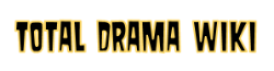 TotalDrama Wikia
