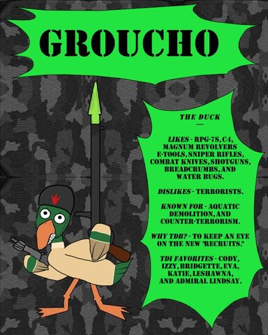 File:TDC2 Groucho.jpg