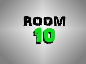 TDBroomlogo10