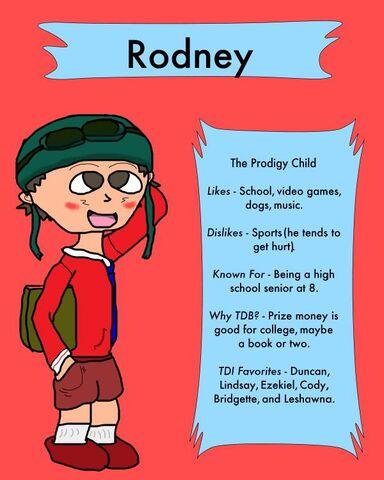 File:TDC2 Rodney.jpg