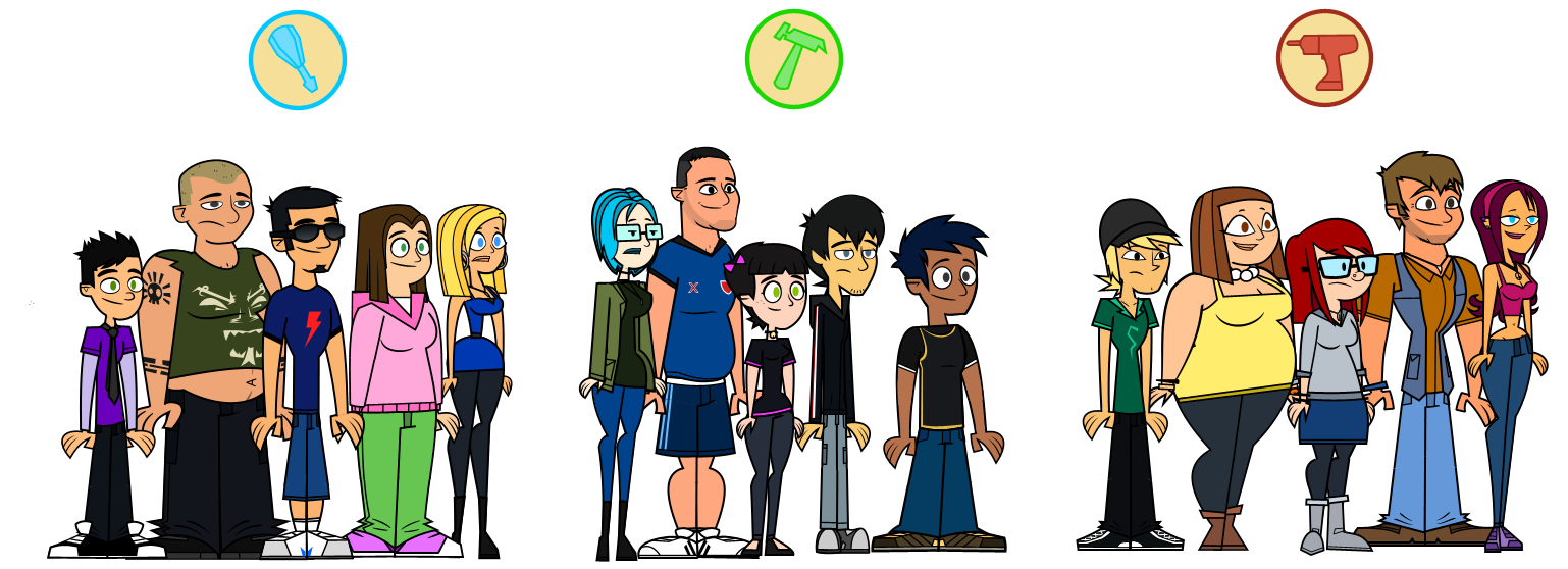 TDC-Animated-designs