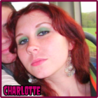 RealTDC-Charlotte