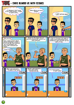 http://www.smackjeeves.com/images/uploaded/comics/6/1/61a50498fgUpU