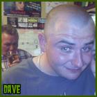RealTDC-Dave