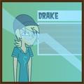 Drake001
