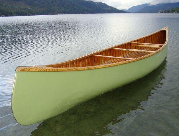 File:Canoe.jpg