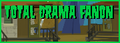 Thumbnail for version as of 04:33, November 19, 2014