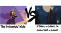Thumbnail for version as of 20:55, April 30, 2016