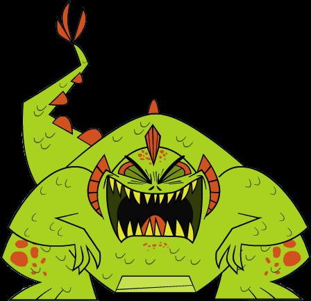 File:MonsterRoar.png