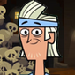 Gerry (Total Drama Presents - The Ridonculous Race)