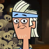File:Gerry (Total Drama Presents - The Ridonculous Race).png