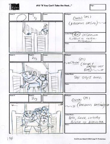 File:Page 56.jpg