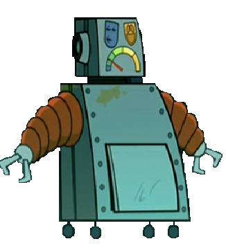 File:Alejandro (Robot).PNG
