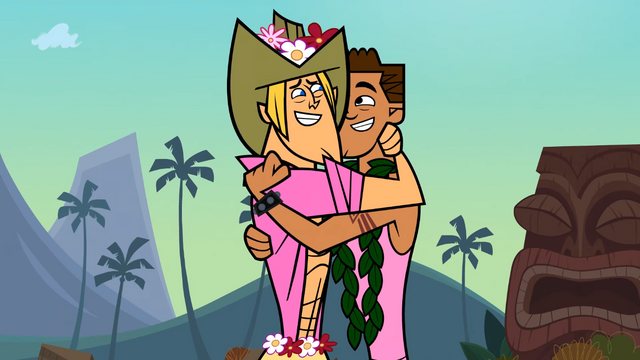 File:Geoff and brody married.png