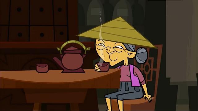 File:China elderly woman.png