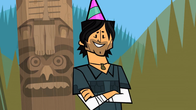 File:Chris Party Hat.png