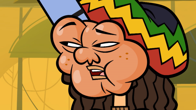 File:Laurie's Scary Face.png