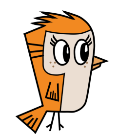 File:Scott Bird Vector.png