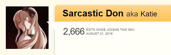 File:2,666.PNG