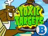 File:100x75 tdri toxictargets.jpg