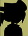 File:UnidentifiedCharacter2.png