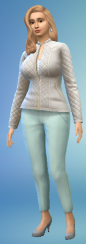 File:Kelly sims 4.PNG
