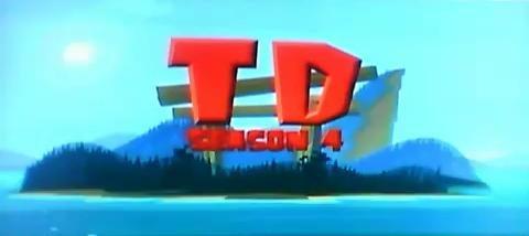 File:Td season 4 first trailer snap shot.png