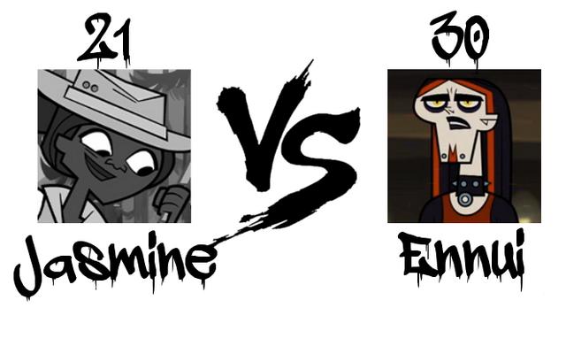 File:Battle74.png