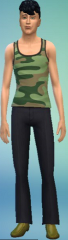 File:Trent sims 4.PNG