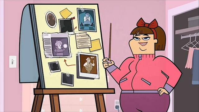 File:Staci's Family Tree.png