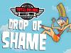DropOfShameGame