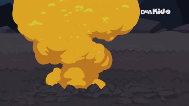 File:Area 51 mine explosion.png
