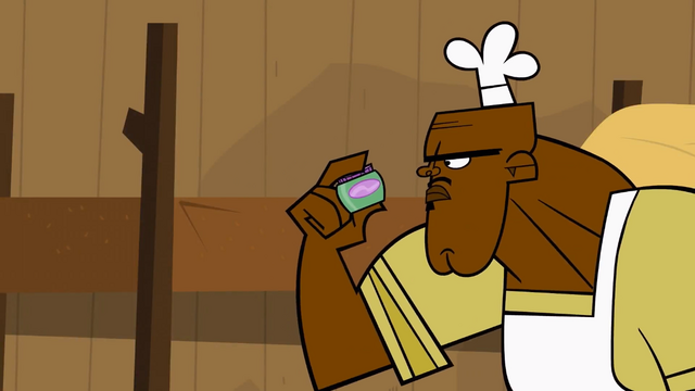 File:Chef steals.png