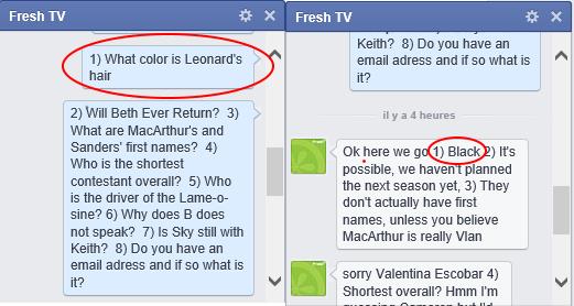 File:Leonardhairconfirmed.png