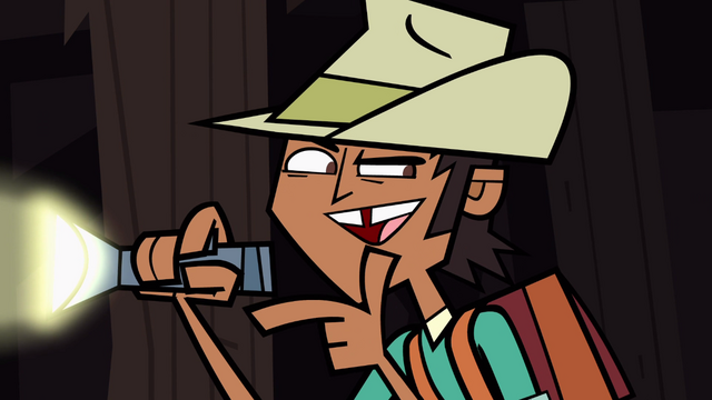 File:Mike as personality 4.png