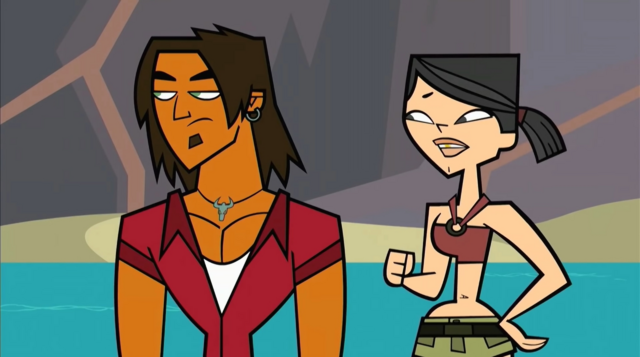 File:HP - Alejandro and Heather.png