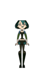 TotalDramaOnline-Gwen