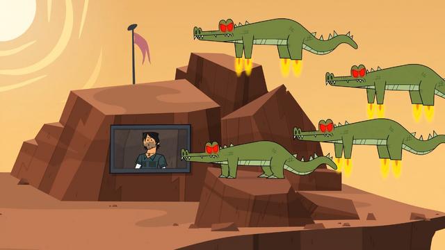 File:Crocs here.png