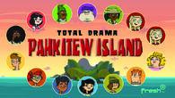 Total-drama-pahkitew-island-poster