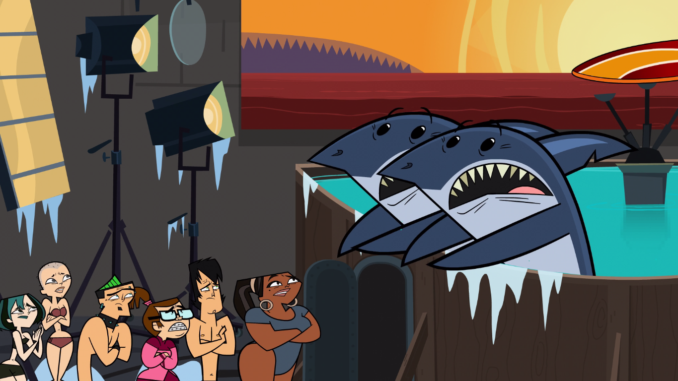 File:SharksWantBacon.png
