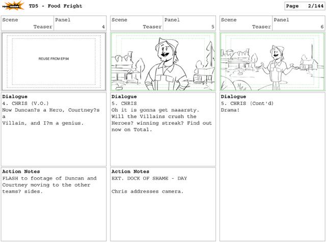 File:TD5 food-fright-rev-3.png