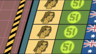 Aftermayhem game board1