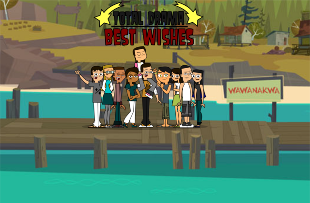 File:Total Drama Best Wishes.png