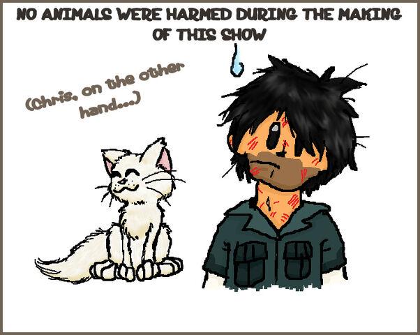 File:Wikicomic - Disclaimer by Sunshineandravioli.jpg