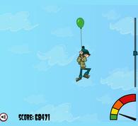 BalloonGrab