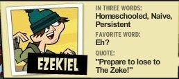 File:Ezekiel52.jpg