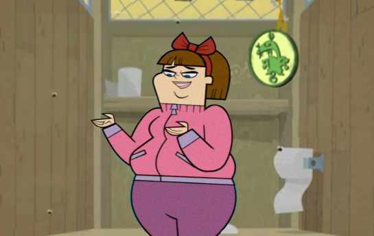 File:FAKE Staci conf.png