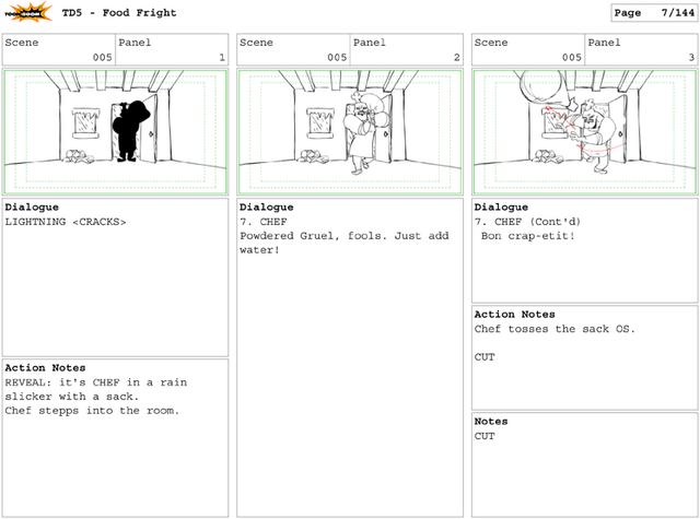 File:TD5 food-fright-rev-81.png