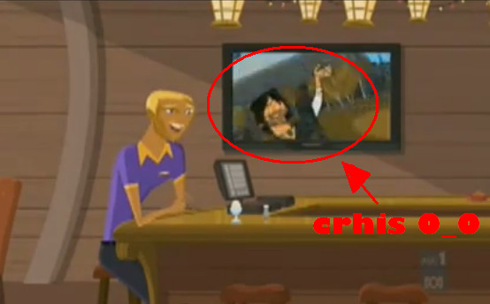 File:Omg total drama in stoked by missskeletrina95-d3kmyqq.jpg